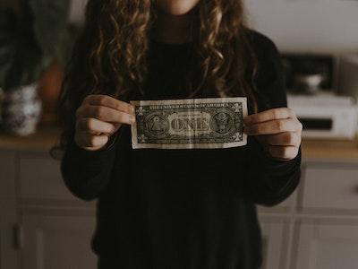 Teachers Taking Money From Students