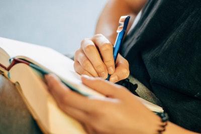 Bible in Public School