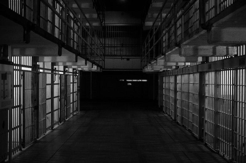 Religious Rights in Prison