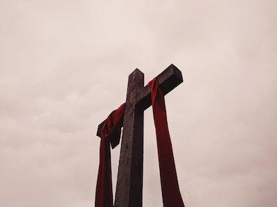 Understanding the Term Christian