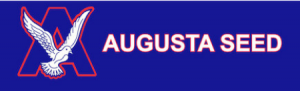 Augusta Seed Sponsor